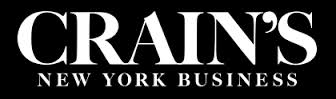 Crains NYC business